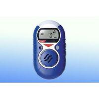 美国霍尼韦尔 便携式二氧化硫气体检测仪 型号: Impluse XP(SO2)