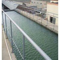 松原造纸污水处理设备_诸城晟华环保_造纸污水处理设备知识