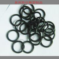 种类多多硅胶O型密封圈 密封制品