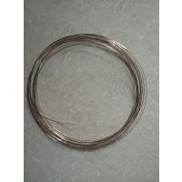 供应天宇牌HL304钎焊条 含银50%银焊丝 价格低 质量好