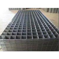 电焊镀锌铁丝网片加工 厂家大量现货直销铁丝网片建筑网片