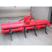 供应优质山东潍坊拖拉机厂 潍拖牌耕幅1.5米旋耕机 LGN-150