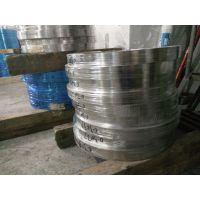 日本进口SUS301不锈钢带 进口SUS304不锈钢带