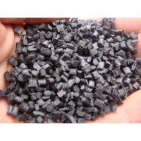 PPS-CF30-15%PTFE耐磨高强度润滑