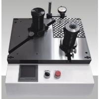 台湾晶贺DAS快速外径高度量测器 五金加工件高度外径精度测量器