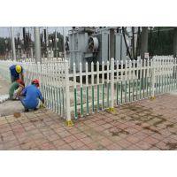 怎样延长变压器护栏、电力环保PVC护栏、电力围挡的使用寿命