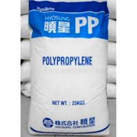 PP/韩国晓星/HB240P 管材级 高强度,高抗冲 注塑级