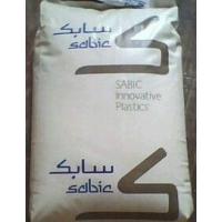 SABIC PPO/PPE沙伯基础(原GE) GFN1-701耐水解通用级玻纤增强级加热件水表零件