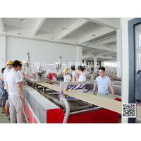 供应竹木纤维集成墙面230欧拉板