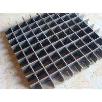 插接钢格板@徐州插接钢格板@插接钢格板生产厂家