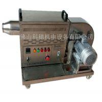 卫生级热风机/食品热风烘干机/科穗工业热风机