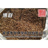 供应泰州兴化8-10mm木质生物质颗粒燃料