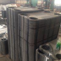 供应低价供应山东长清BR012,BR高效板式换热器304不锈钢