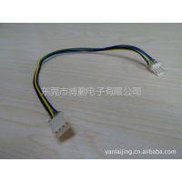 供应CPU风扇转接线4PIN
