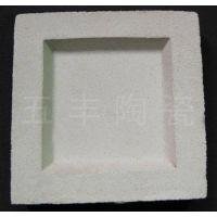 供应微孔过滤瓷砖