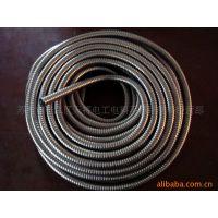 304不锈钢软管,不锈钢穿线软管,蛇皮软管,不锈钢蛇皮管