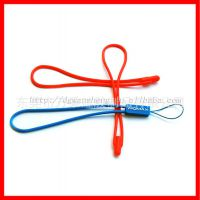 供应硅胶制品加工,硅胶手机挂绳,创意硅胶挂件饰品