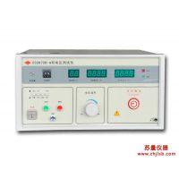 CC2672D-A型耐压测试仪(符合低压配电柜行业新规)