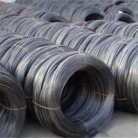 厂家直销太钢料410 ,430不锈铁光亮丝