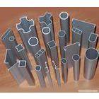 生产/20#八角异型无缝钢管/45#八角无缝钢管/Q235八角管/八角管