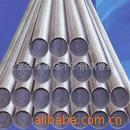 厂价批发供应各种材质不锈钢管