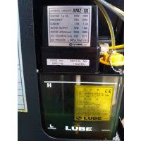 小巨人MAZAK马扎克机床 用润滑泵 AMZ-3油泵 注油机 打油泵LUBE