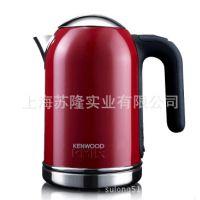 英国凯伍德 (KENWOOD) SJM020电水壶、凯伍德SJM020电水壶价格