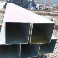 700*700*30.0方管与工字钢哪个承重好