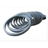 供应高质量精密合金Cr20Ni80环件--金锆合金