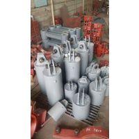 盐山广汇GB/T成品碳钢支吊架 A3管道固定支座 广汇牌汽水管道管夹管托