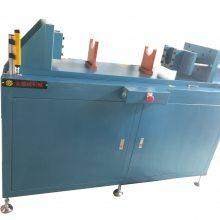 惠东修理液压机械设备专业厂家