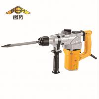 供应盛势-284E 多功能电锤