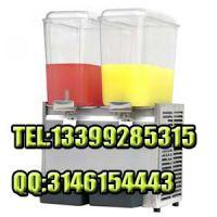 西安市三缸果汁机