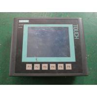 销售6AV6640-0DA11-0AX0,操作按键和触摸板提供