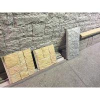 世禾公司直销三维板|三维扣板|皮雕软包|文化石墙板产品