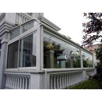 民生门窗(图)、驻马店高级阳光房、高级阳光房
