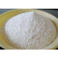 厂家直销食品级沙蒿籽胶生产厂家