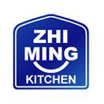 上海志铭厨房设备有限公司