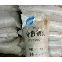 印尼春金原装进口甘油工业级 食品级 低价直销 13902212435