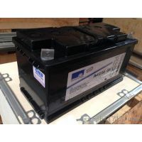 德国阳光蓄电池A412-32G6价格~阳光蓄电池12V32AH报价