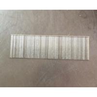 木工钉外贸钉床板钉80*40盒装T钉