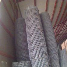 建筑电焊网 铁丝网报价 供应电焊网