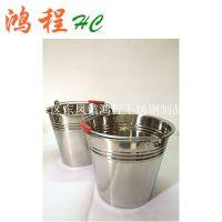 不锈钢水桶 不锈钢冰桶HC