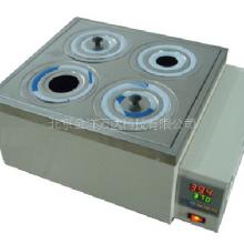 电热恒温水浴锅价格 WD-SYG