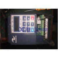 汇川变频器维修【无显示、缺相、过流、过压、欠压、过热、】等故障修复
