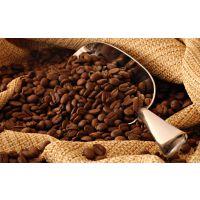 缅甸咖啡生豆进口报关代理公司