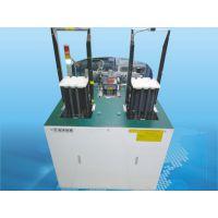东莞启天科技QT-3600-ZPJ半自动硅片装片机