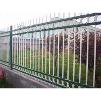 供应锌钢护栏、锌钢护栏、旺谦丝网