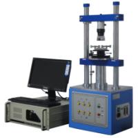 正台全自动插拔寿命试验机/耐久力测试装置/测试仪