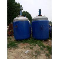 制药厂淘汰设备回收/化工厂设备回收/饲料厂设备回收